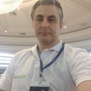 Marcelo Eduardo Hoepfner
